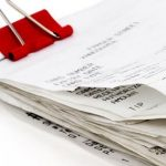 My Accounting Works Just Fine… Newlywed Blog