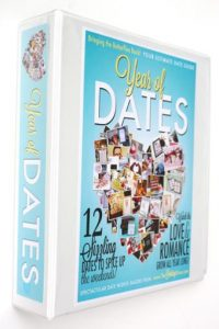dating divas year of dates