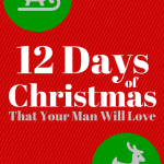 12 Days of Christmas… My Christmas Story