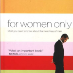 For Women Only By Shaunti Feldhahn – Chapters 7 & 8