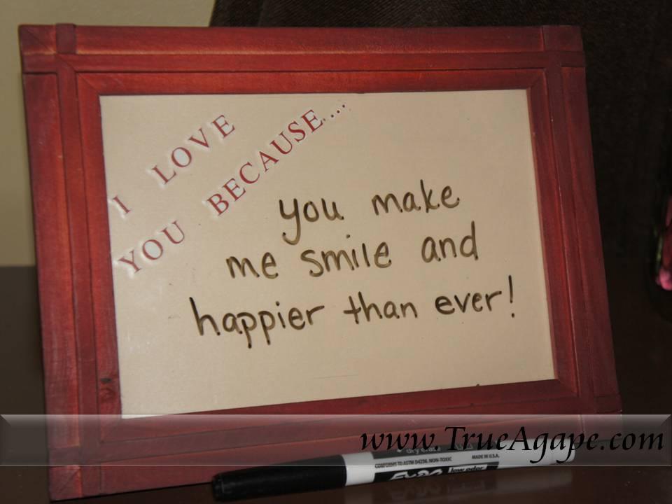 i love you frames - photo #13