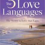 "30 Days of ""The 5 Love Languages"" and Giveaway"