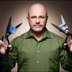 5 Amazing Dave Ramsey Newlywed Finance Quotes