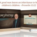 Dave Ramsey's Secrets to Building a Legacy