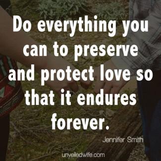preserve-love-325x325