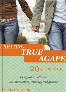 Creating True Agape