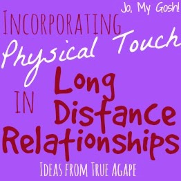 the main causes of long distance relationships Long distance relationships can happen due to various reasons here are some of the common scenarios: you've met in a chat room or an online personal site, and realized in the end that you were several states away from each other.