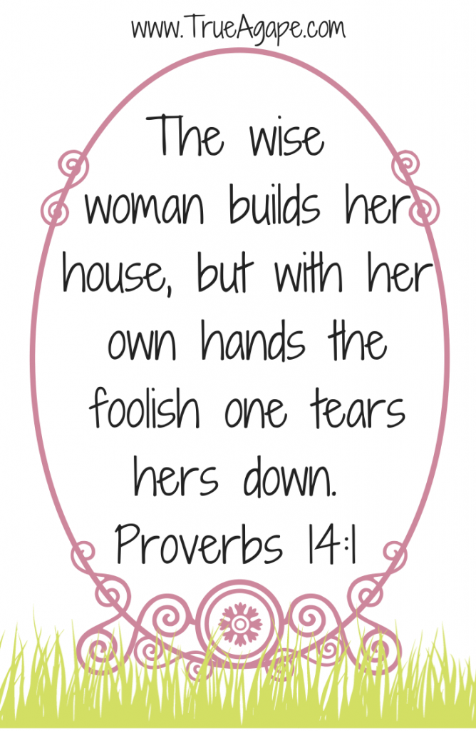Words of wisdom weekend marriage quotes