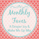 MonthlyFaves3