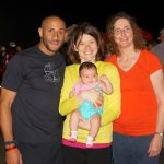 My Husband Is an Ironman Triathlete