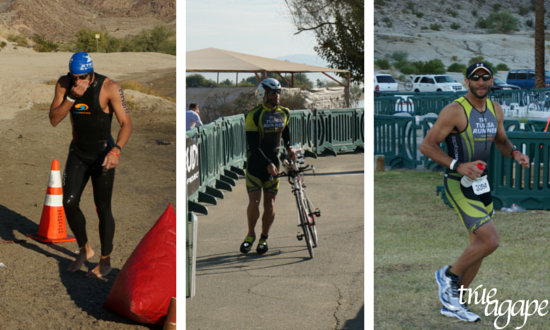 Ironman in California (11)