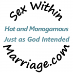 SexWithinMarriage.com Logo 500