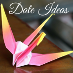 Uncommon Date Ideas
