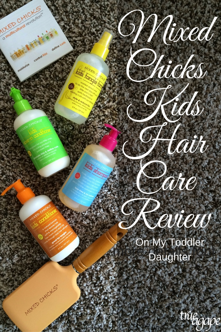 mixed-chicks-kids-hair-care-review