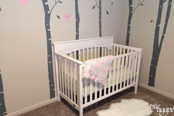 green-and-pink-bird-nursery-makeover-3