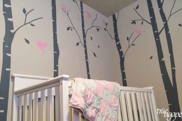 green-and-pink-bird-nursery-makeover-4
