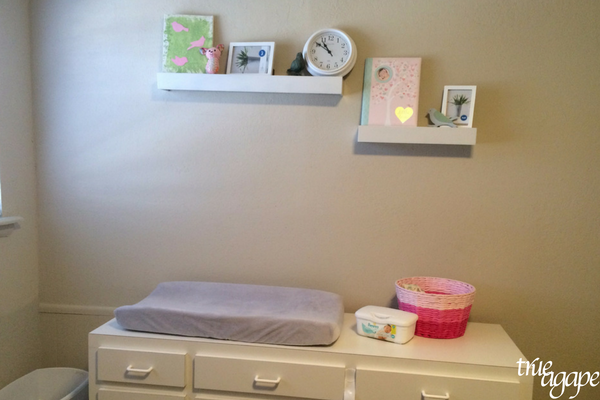 green-and-pink-bird-nursery-makeover-7