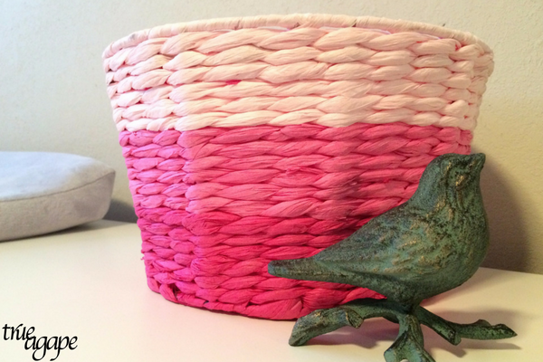 green-and-pink-bird-nursery-makeover-8