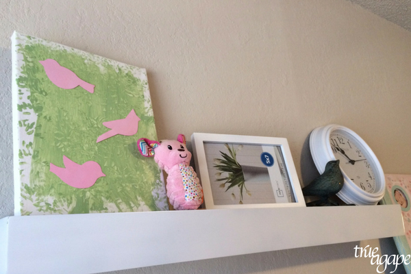 green-and-pink-bird-nursery-makeover-9