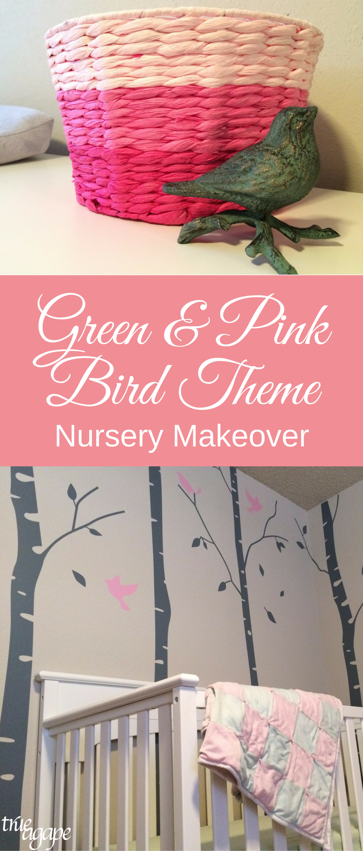 green-and-pink-bird-nursery-makeover-image