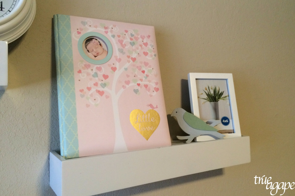 green-and-pink-bird-nursery-makeover10