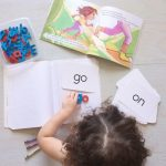 How To Choose Childcare That Works For Your Family-KidsPark