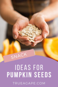 So your family carved their pumpkins and now you have all of those seeds. What next? Read this blog post for a fresh take on how to make pumpkin seeds? Savory , lemony, spicy, Halloweeny, or traditional - check out these ideas for pumpkin seeds!